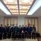 Gerak Cepat, Indonesia Pertegas Komitmen Kerjasama Kawasan di Bidang Kehutanan Melalui Pendirian Asian Forest Cooperation Organization (AFoCO)