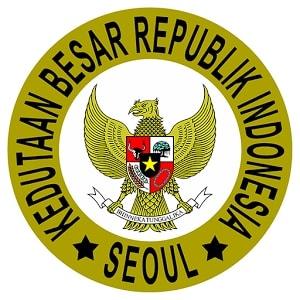 Himbauan untuk WNI di Korea Selatan