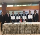 TPA Bantar Gebang, Bekasi Signed MoU on Waste to Energy Project in Seoul