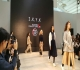 Outfits of Indonesian Designers Reaping Praise in Korean Fashion Week
